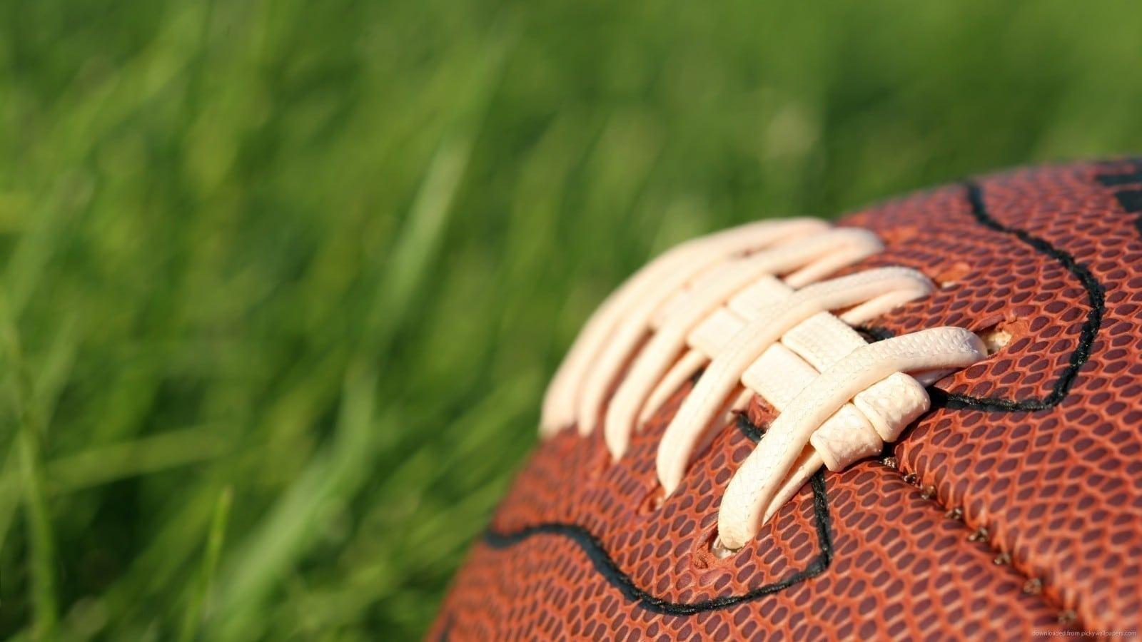 aprender Futebol americano