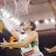 Splitter Brasil FIBA e NBA