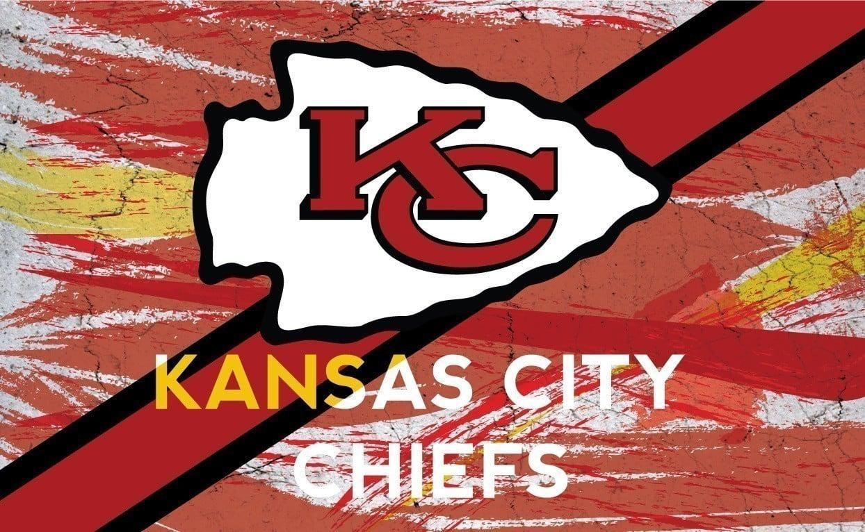 Previa Kansas City Chiefs
