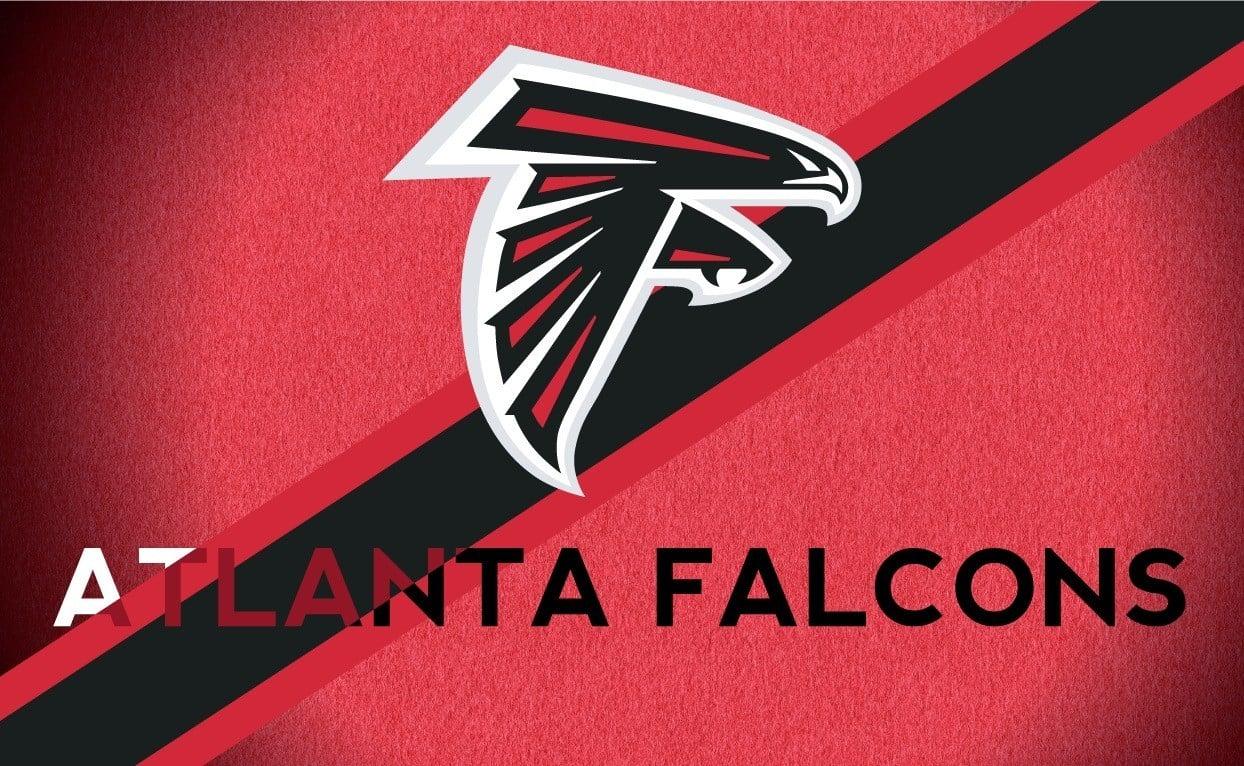 96d6345cef023 Prévias NFL temporada 2016 17  Atlanta Falcons