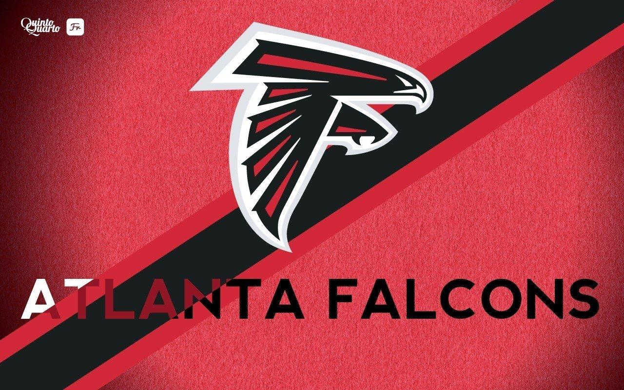 free wallpaper atlanta falcons