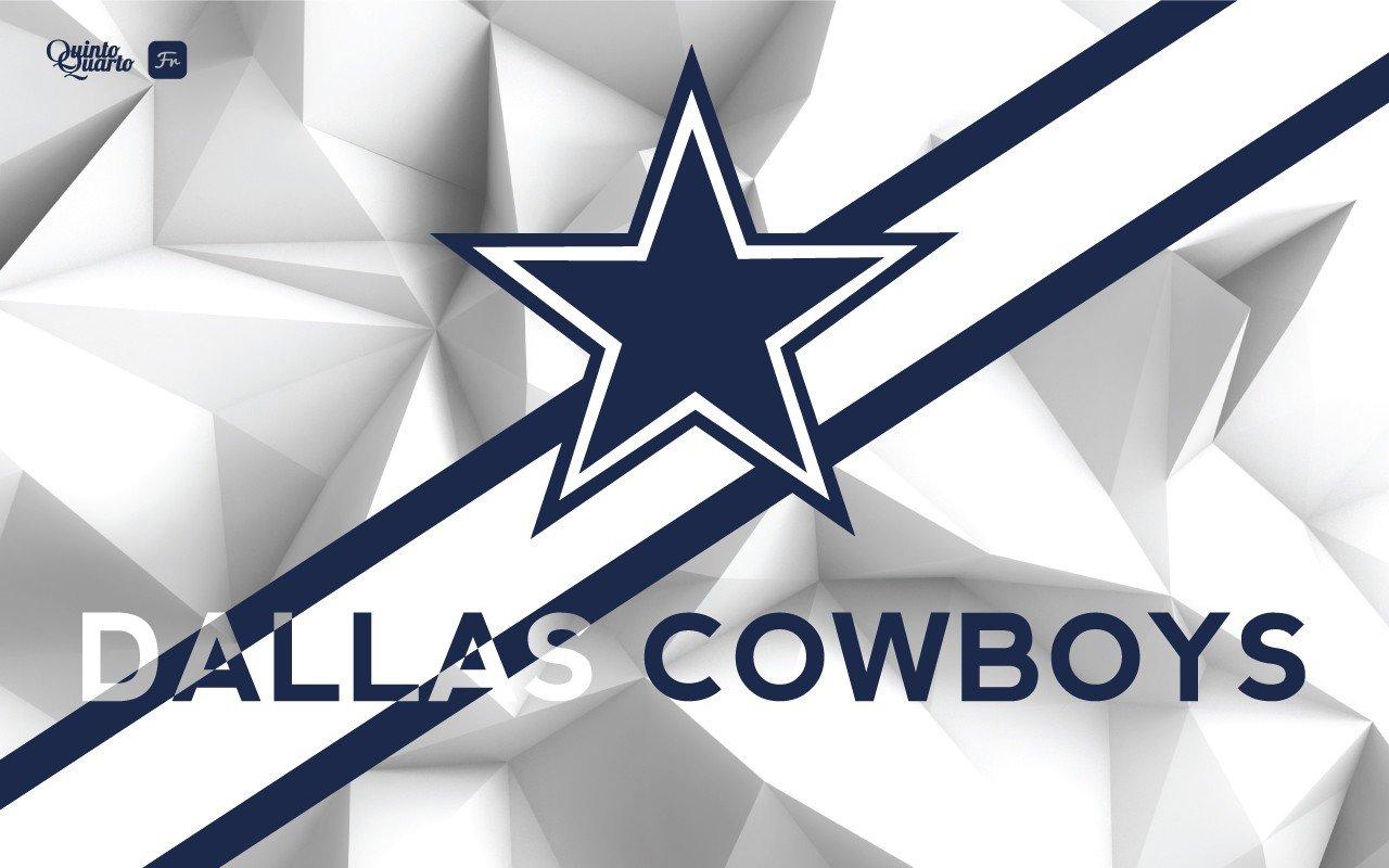 Dallas Cowboys Free Wallpaper