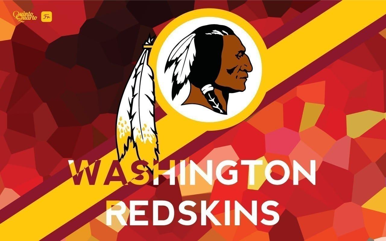 Prévia Washington Redskins