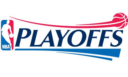 playoffs nba 2018