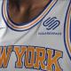 New York Knicks Squarespace