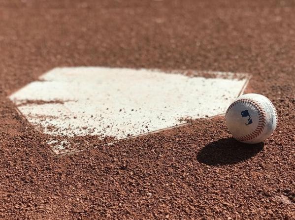 beisebol MLB