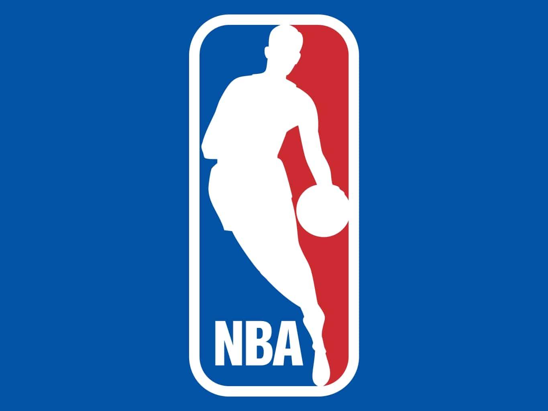 Prévia NBA 2018/19