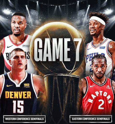 jogo-7-playoffs-da-nba