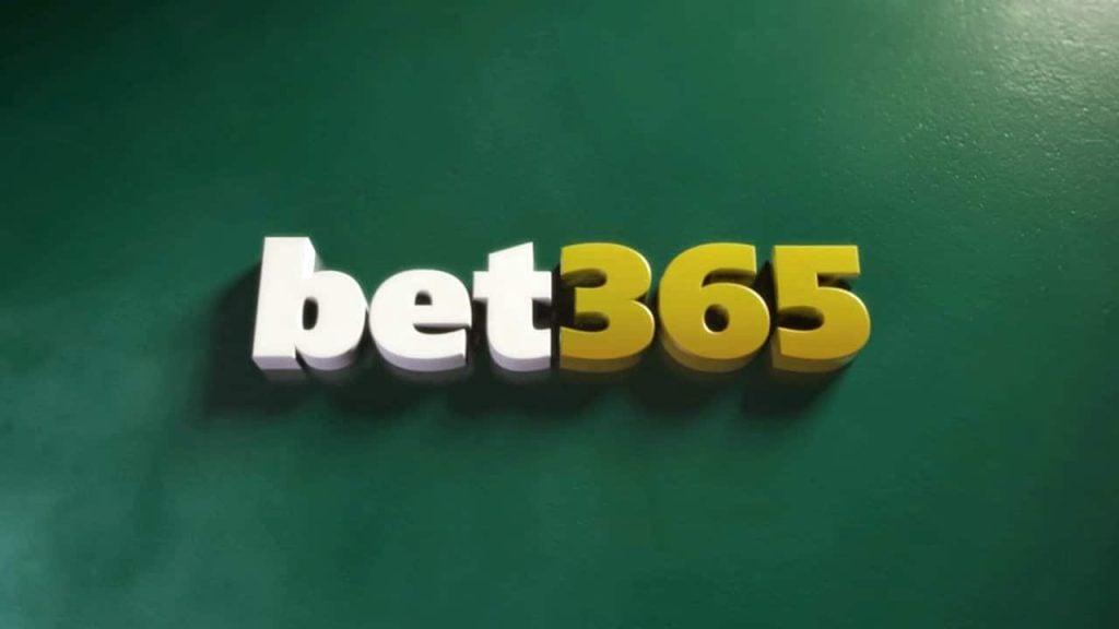 Sites de Apostas bet365