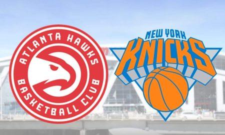 Hawks x Knicks – Dica, palpite e prognóstico – 30/05