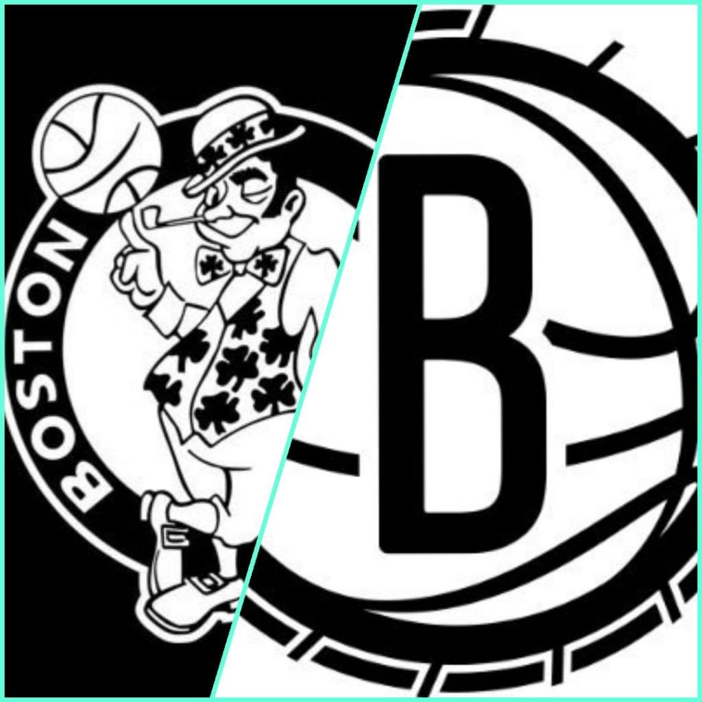 Celtics x Nets – Dica, palpite e prognóstico – 28/05