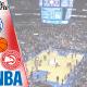 76ers x Hawks – Dica, palpite e prognóstico – 06/06