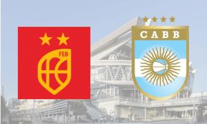 Espanha x Argentina – Dica, palpite e prognóstico – 29/07