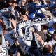 Vancouver Whitecaps x LAFC