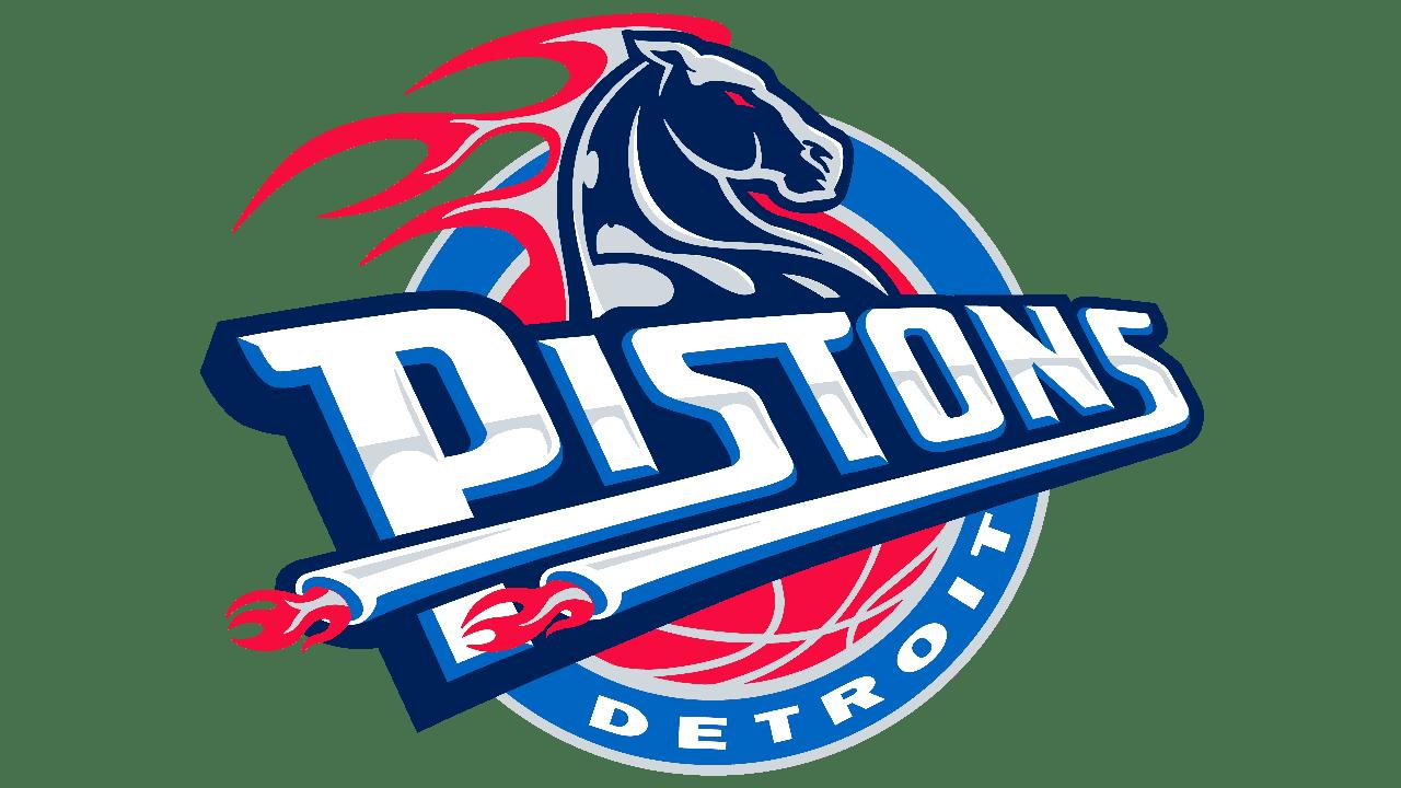 Detroit Pistons – Jogadores, escalação, chart e news