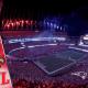 New England Patriots x New Orleans Saints