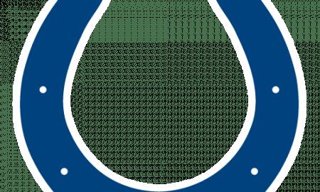 Indianapolis Colts símbolo