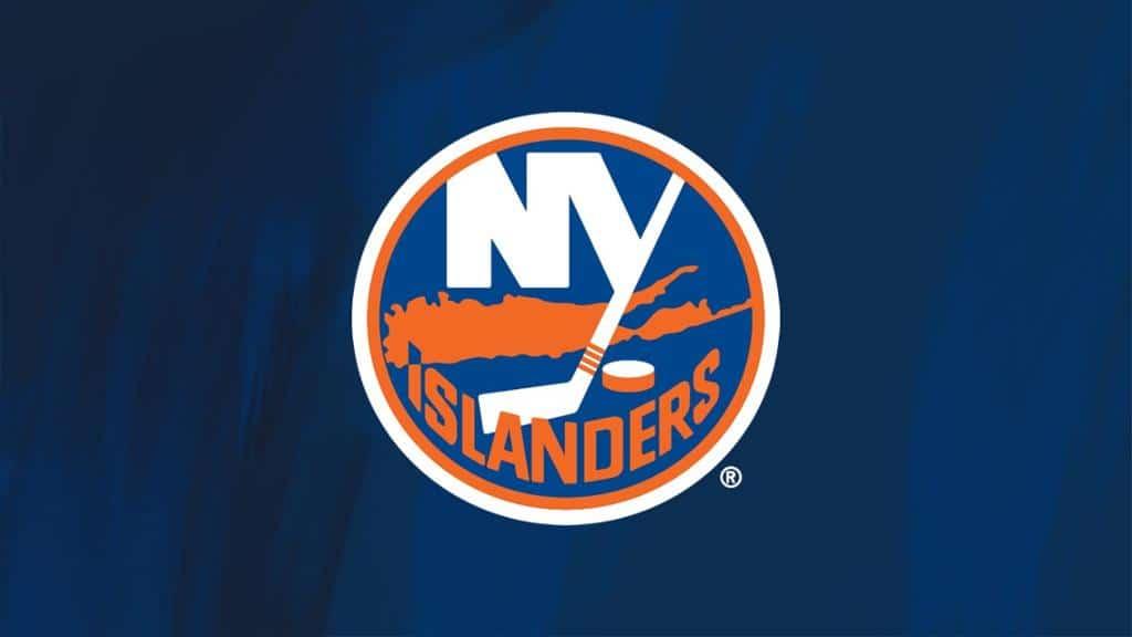 New york Islanders- Jogadores, escalação, chart e news
