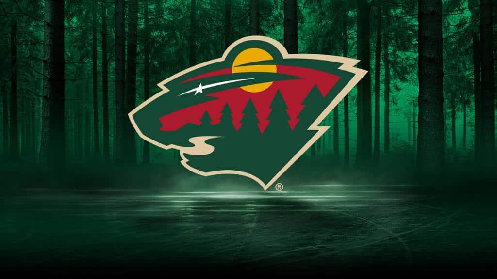 Minnesota Wild – Jogadores, escalação, chart e news