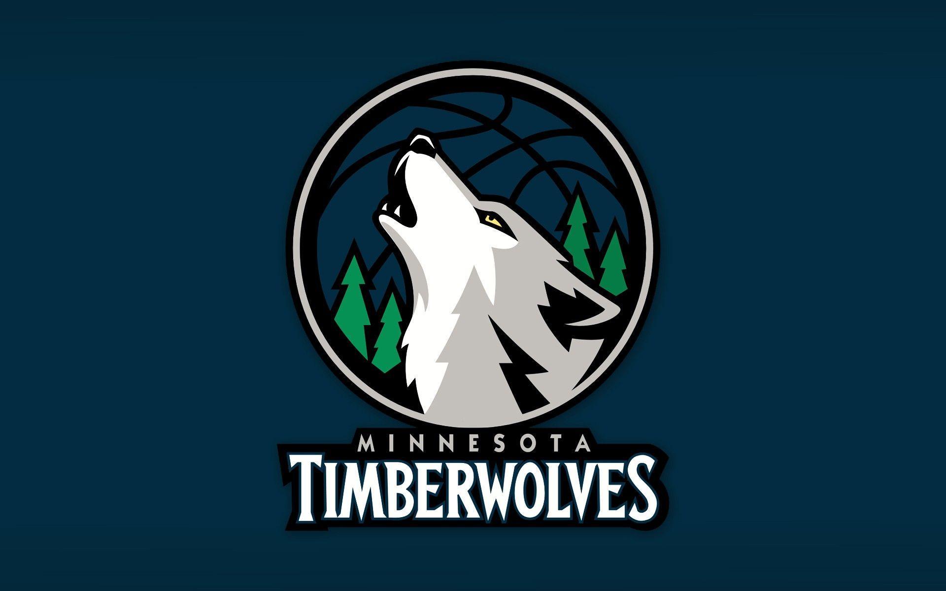 Minnesota Timberwolves - Jogadores, escalação, chart e news