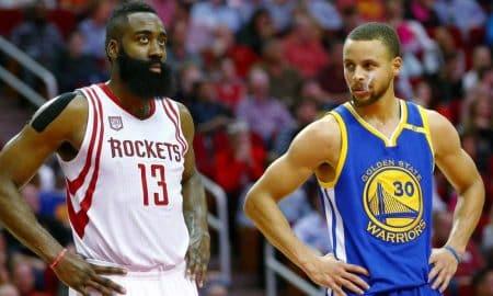 10-melhores-drafts-NBA