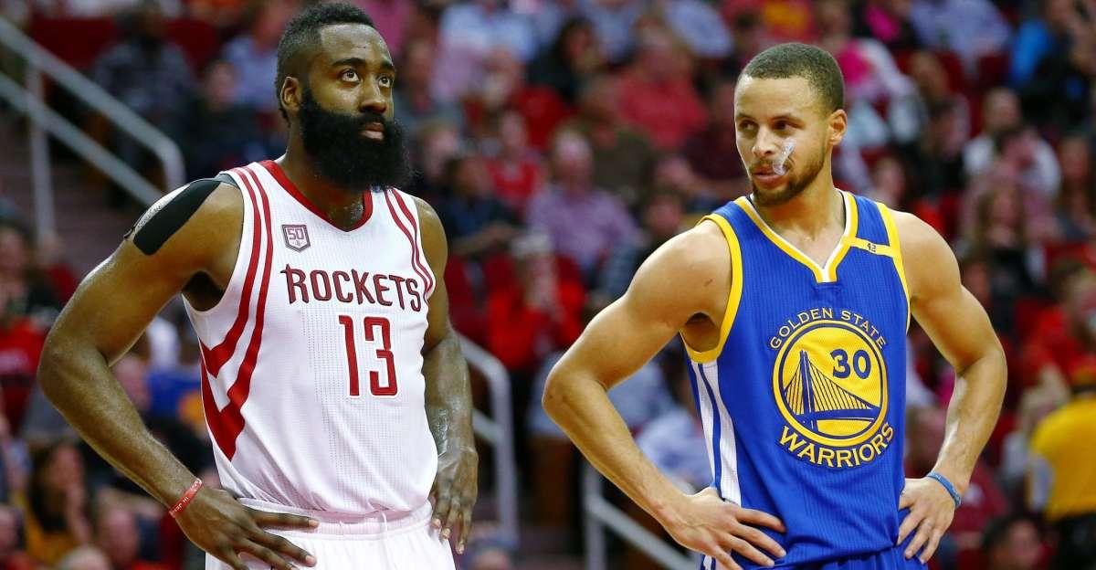 Top 5 maiores salários da NBA 2021/22