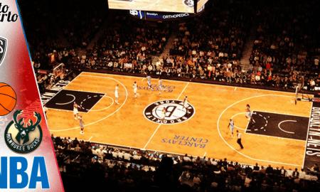 Nets x Bucks - Dica, palpite e prognóstico - 7/10
