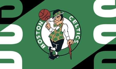 Boston Celtics - Jogadores, escalação, chart e news