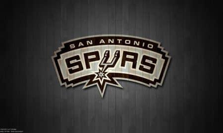 San Antonio Spurs - Jogadores, escalação, chart e news