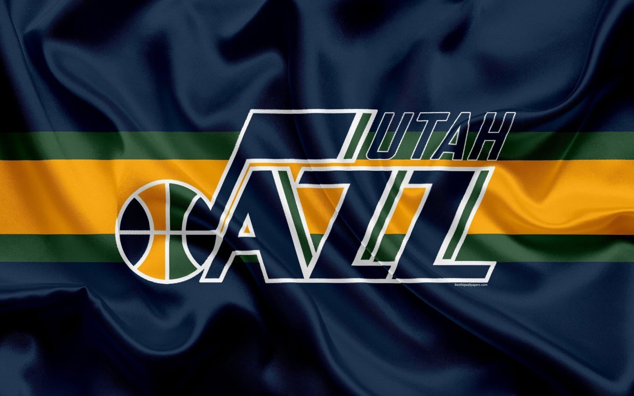 Utah Jazz – Jogadores, escalação, chart e news